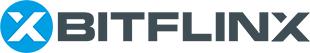 BITFLINX Logo